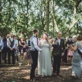 A Woodland Wedding (c) Jess Yarwood (35)