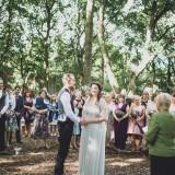 A Woodland Wedding (c) Jess Yarwood (36)