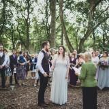 A Woodland Wedding (c) Jess Yarwood (37)