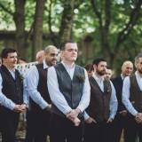 A Woodland Wedding (c) Jess Yarwood (38)