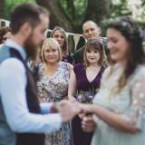 A Woodland Wedding (c) Jess Yarwood (39)