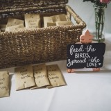 A Woodland Wedding (c) Jess Yarwood (4)