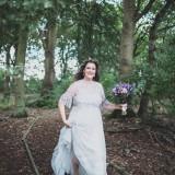 A Woodland Wedding (c) Jess Yarwood (42)