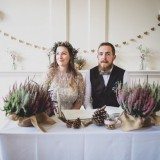 A Woodland Wedding (c) Jess Yarwood (43)