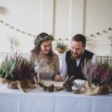 A Woodland Wedding (c) Jess Yarwood (44)