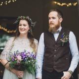 A Woodland Wedding (c) Jess Yarwood (45)