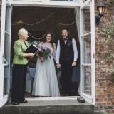 A Woodland Wedding (c) Jess Yarwood (46)
