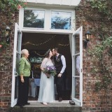 A Woodland Wedding (c) Jess Yarwood (47)