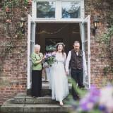 A Woodland Wedding (c) Jess Yarwood (48)