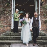 A Woodland Wedding (c) Jess Yarwood (49)
