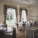 A Woodland Wedding (c) Jess Yarwood (5)