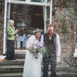 A Woodland Wedding (c) Jess Yarwood (50)