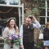 A Woodland Wedding (c) Jess Yarwood (51)