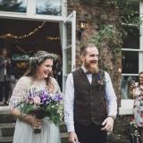 A Woodland Wedding (c) Jess Yarwood (52)
