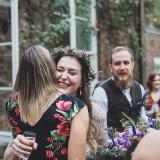 A Woodland Wedding (c) Jess Yarwood (53)