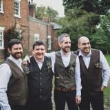 A Woodland Wedding (c) Jess Yarwood (56)