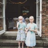 A Woodland Wedding (c) Jess Yarwood (58)