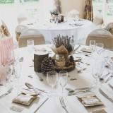 A Woodland Wedding (c) Jess Yarwood (6)