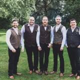 A Woodland Wedding (c) Jess Yarwood (60)