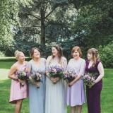 A Woodland Wedding (c) Jess Yarwood (61)