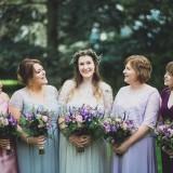 A Woodland Wedding (c) Jess Yarwood (62)