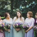 A Woodland Wedding (c) Jess Yarwood (63)