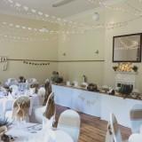 A Woodland Wedding (c) Jess Yarwood (67)