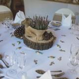 A Woodland Wedding (c) Jess Yarwood (69)