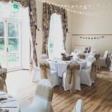 A Woodland Wedding (c) Jess Yarwood (7)