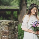 A Woodland Wedding (c) Jess Yarwood (73)