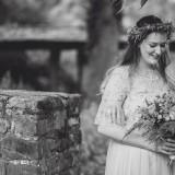 A Woodland Wedding (c) Jess Yarwood (74)