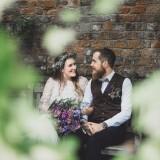A Woodland Wedding (c) Jess Yarwood (75)