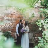 A Woodland Wedding (c) Jess Yarwood (76)