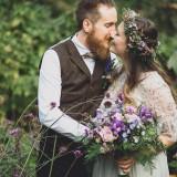 A Woodland Wedding (c) Jess Yarwood (77)