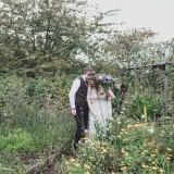 A Woodland Wedding (c) Jess Yarwood (78)