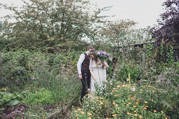 A Woodland Wedding (c) Jess Yarwood (78)
