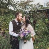 A Woodland Wedding (c) Jess Yarwood (79)