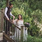 A Woodland Wedding (c) Jess Yarwood (80)
