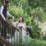 A Woodland Wedding (c) Jess Yarwood (81)