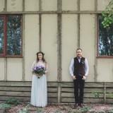 A Woodland Wedding (c) Jess Yarwood (82)