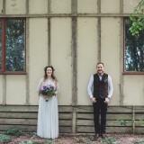 A Woodland Wedding (c) Jess Yarwood (83)