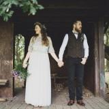 A Woodland Wedding (c) Jess Yarwood (86)