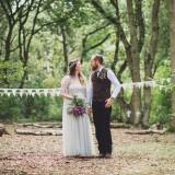 A Woodland Wedding (c) Jess Yarwood (88)