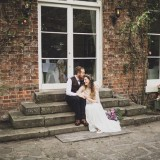 A Woodland Wedding (c) Jess Yarwood (90)