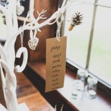 A Woodland Wedding (c) Jess Yarwood (93)
