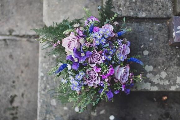 A Woodland Wedding (c) Jess Yarwood (94)