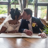 An Elegant Wedding On The Wirral (c) James Tracey Photography (12)