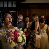 An Elegant Wedding On The Wirral (c) James Tracey Photography (17)
