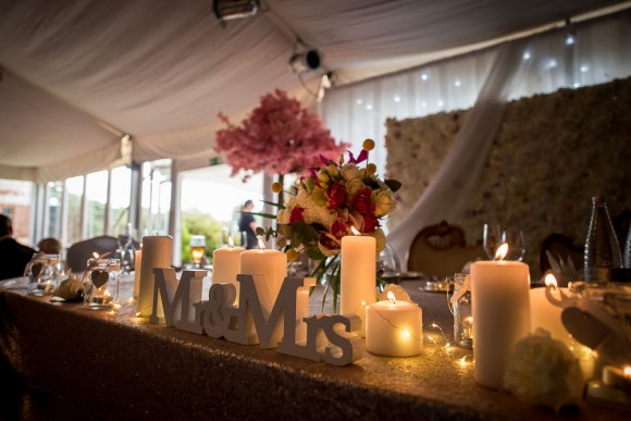 An Elegant Wedding On The Wirral (c) James Tracey Photography (23)