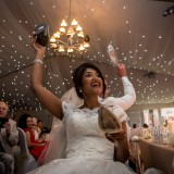 An Elegant Wedding On The Wirral (c) James Tracey Photography (29)